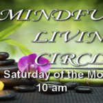 Mindful Living Circle