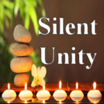 Silent Unity Service