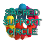 Sacred Support Circle