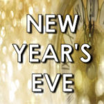 New Year's Eve Burning Bowl & Potluck