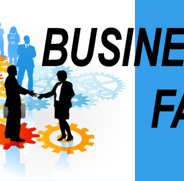 Business Fair