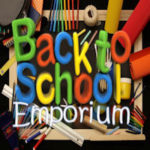 Back to School Emporium