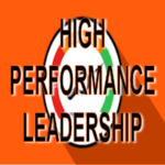 High Performance Leadership Project