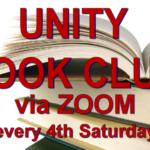 Unity Book Club