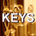 Keys to Intentional Living!
